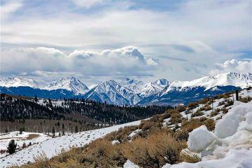 201 Elk Road LEADVILLE, CO