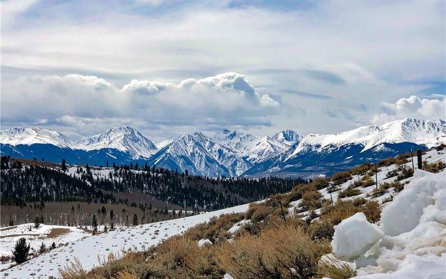 201 Elk Road LEADVILLE, CO 80461