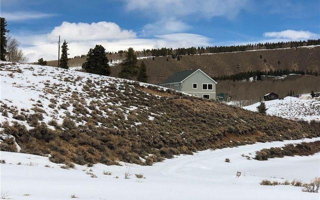 201 Elk Road - photo 10