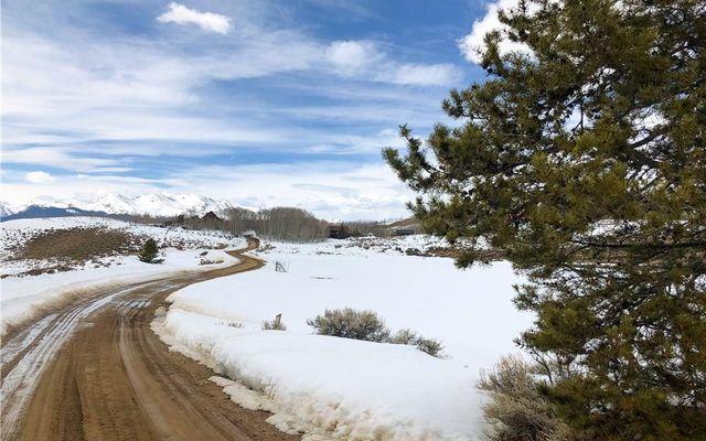 201 Elk Road - photo 2