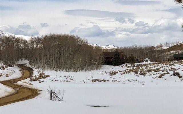 201 Elk Road - photo 4