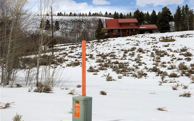 201 Elk Road - photo 6