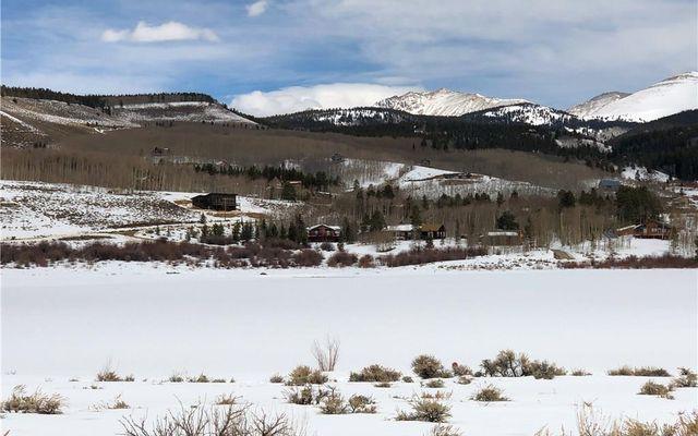 201 Elk Road - photo 7