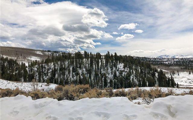 201 Elk Road - photo 8