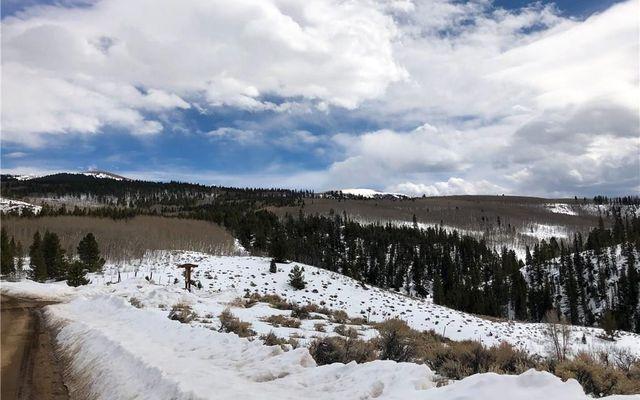 201 Elk Road - photo 9