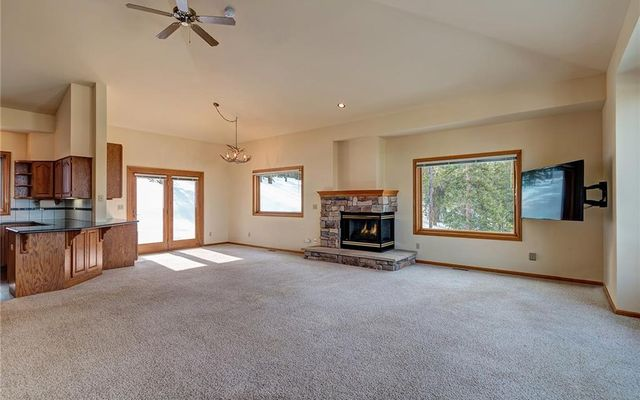376 North Fuller Placer Road N - photo 2