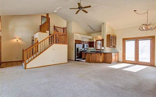 376 North Fuller Placer Road N - photo 3