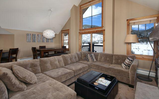 Buffalo Lodge And The Dakota Condos 8414 - photo 1
