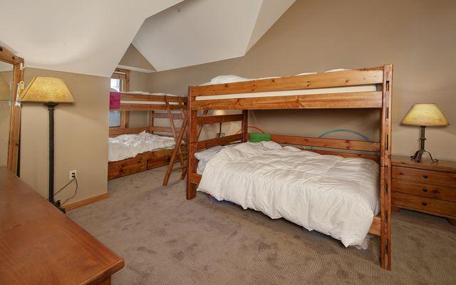 Buffalo Lodge And The Dakota Condos 8414 - photo 14