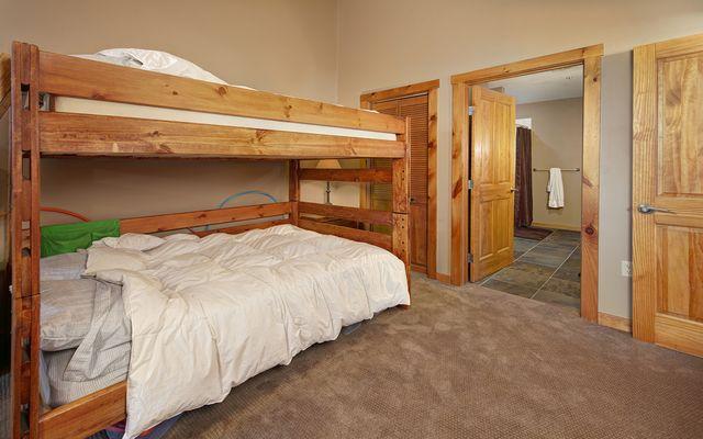 Buffalo Lodge And The Dakota Condos 8414 - photo 15