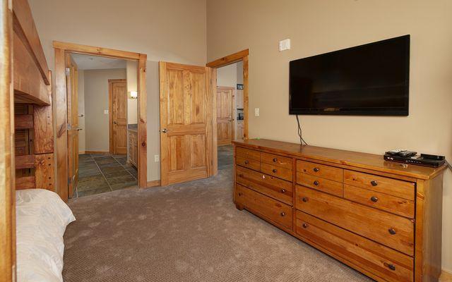 Buffalo Lodge And The Dakota Condos 8414 - photo 16