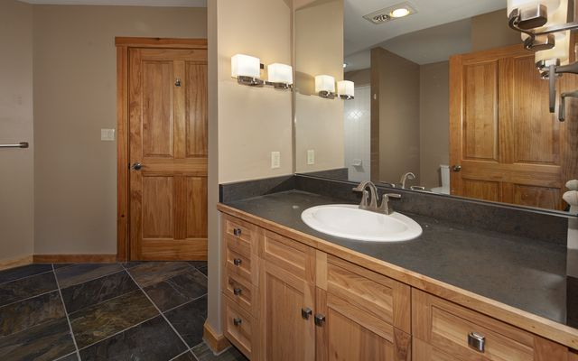Buffalo Lodge And The Dakota Condos 8414 - photo 17