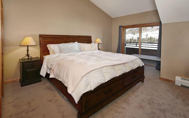 Buffalo Lodge And The Dakota Condos 8414 - photo 18