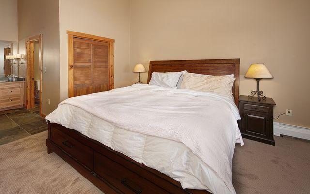 Buffalo Lodge And The Dakota Condos 8414 - photo 19