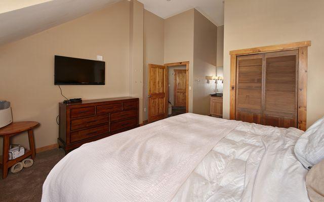 Buffalo Lodge And The Dakota Condos 8414 - photo 20