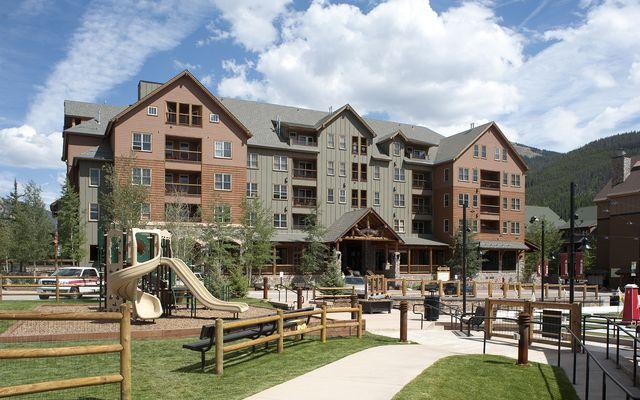 Buffalo Lodge And The Dakota Condos 8414 - photo 23