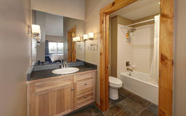 Buffalo Lodge And The Dakota Condos 8414 - photo 3