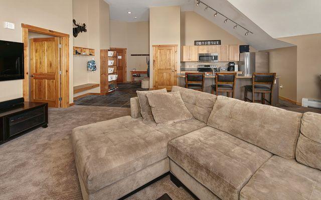 Buffalo Lodge And The Dakota Condos 8414 - photo 5