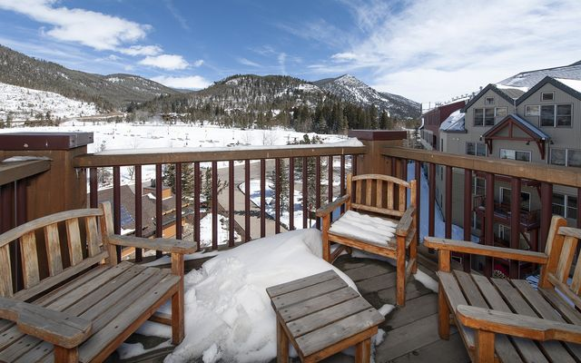 Buffalo Lodge And The Dakota Condos 8414 - photo 7
