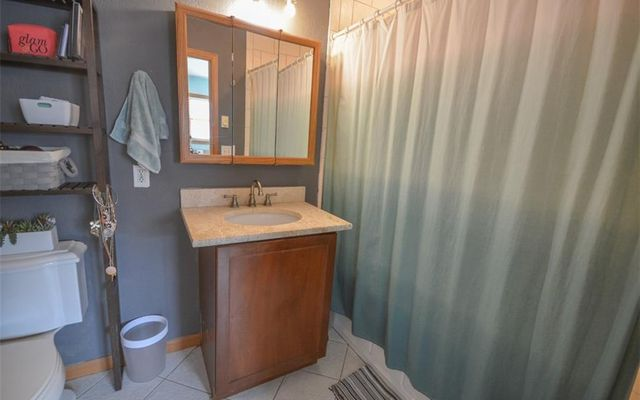 Meadow Cove Condo d2 - photo 12