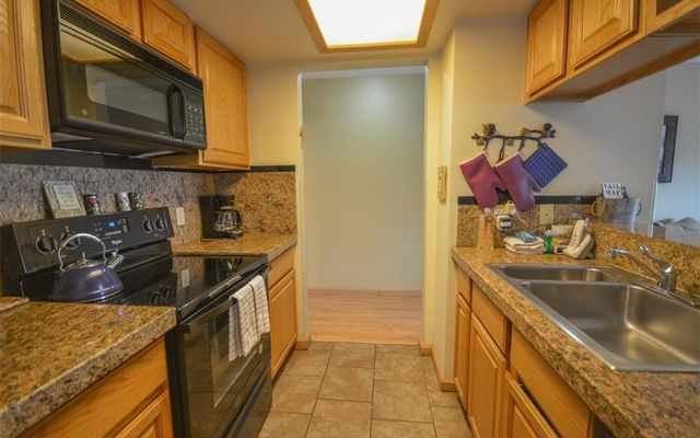 Frisco Bay Homes 414d - photo 11