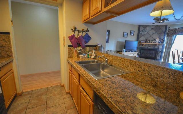 Frisco Bay Homes 414d - photo 12
