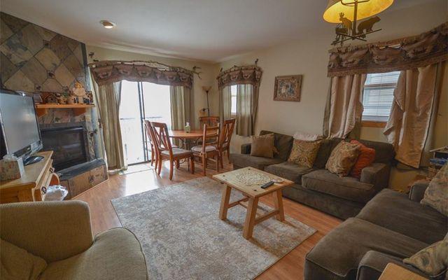 Frisco Bay Homes 414d - photo 13
