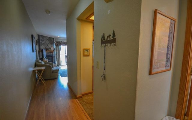 Frisco Bay Homes 414d - photo 14