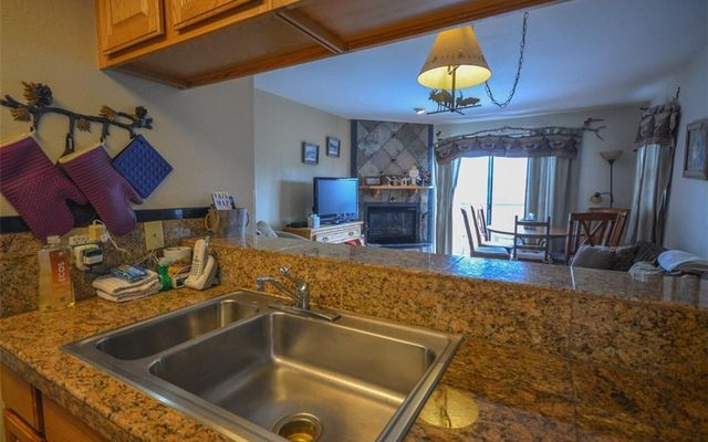 Frisco Bay Homes 414d - photo 15