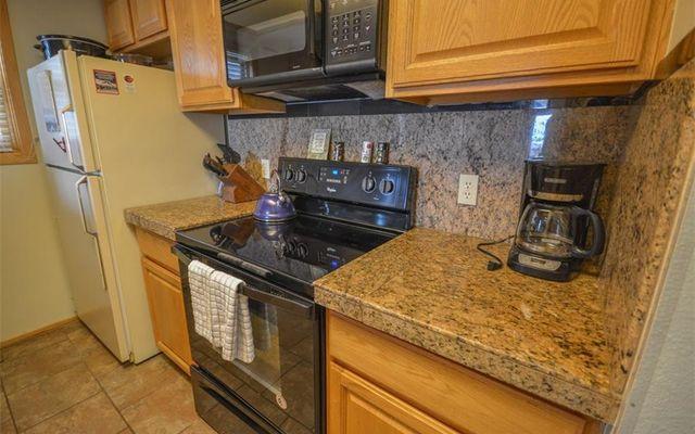 Frisco Bay Homes 414d - photo 17