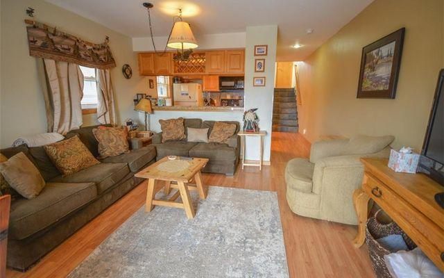 Frisco Bay Homes 414d - photo 18