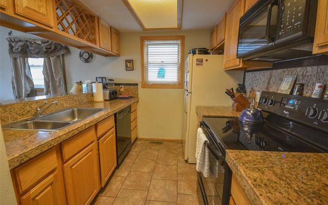 Frisco Bay Homes 414d - photo 2
