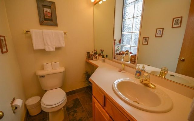 Frisco Bay Homes 414d - photo 23