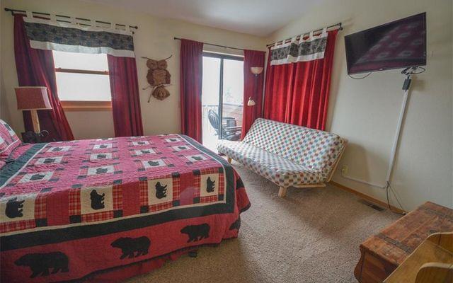 Frisco Bay Homes 414d - photo 24