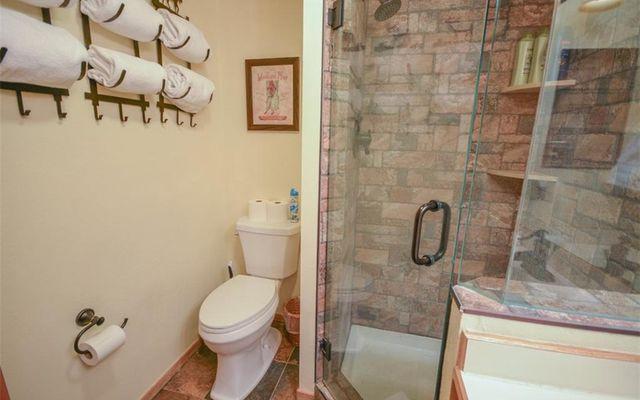 Frisco Bay Homes 414d - photo 28