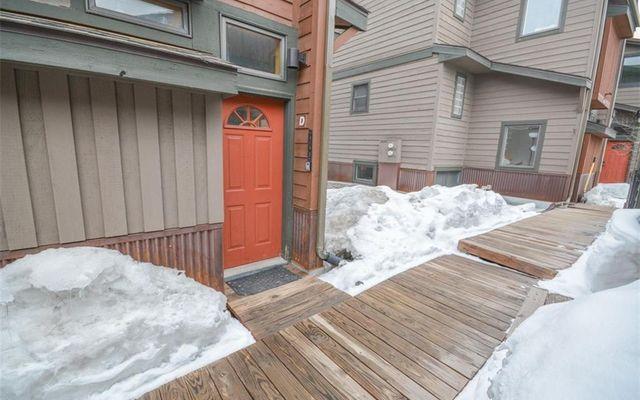 Frisco Bay Homes 414d - photo 29