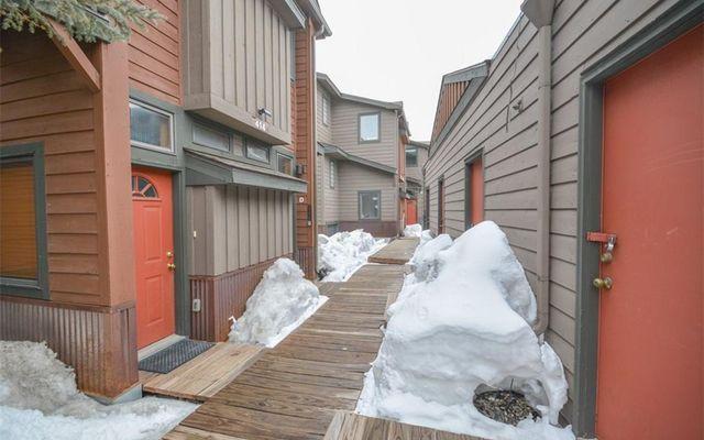 Frisco Bay Homes 414d - photo 30