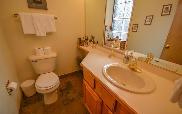 Frisco Bay Homes 414d - photo 5