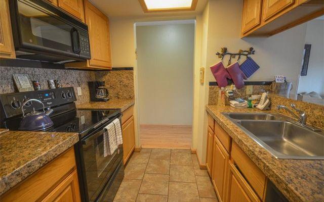 Frisco Bay Homes 414d - photo 8