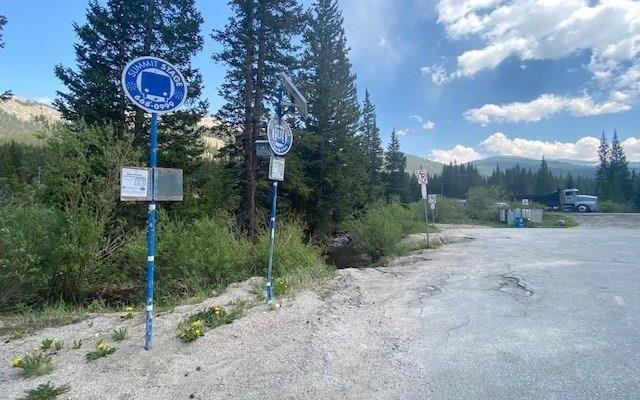 193 Range Road - photo 33
