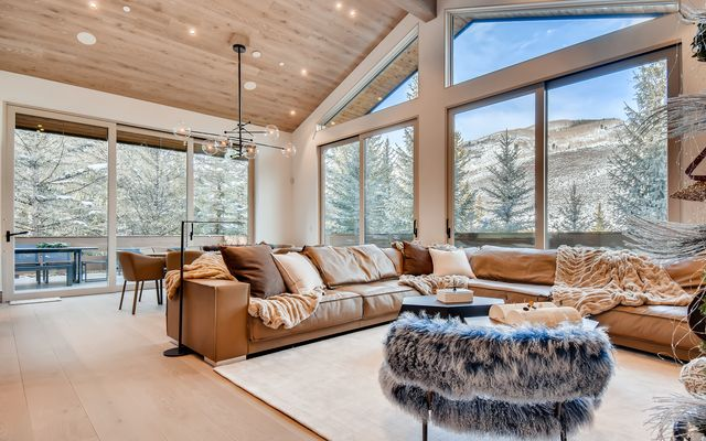355 Forest Road A Vail, CO 81657