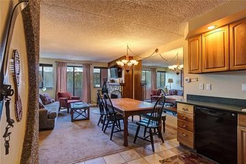 611 Village Road #4210 BRECKENRIDGE, CO