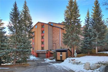 158 Ten Mile Circle 412-416-417 COPPER MOUNTAIN, CO
