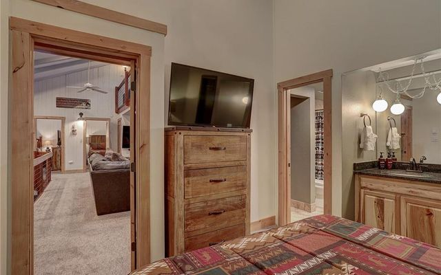 Copper Inn Condo 412-416-417 - photo 14