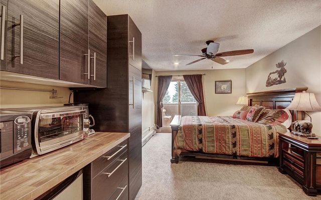 Copper Inn Condo 412-416-417 - photo 15