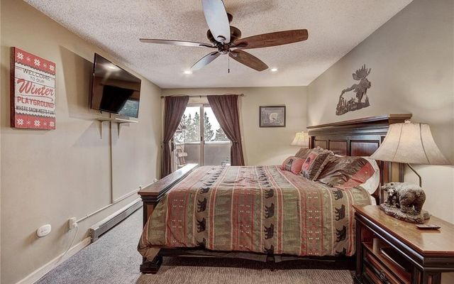 Copper Inn Condo 412-416-417 - photo 16