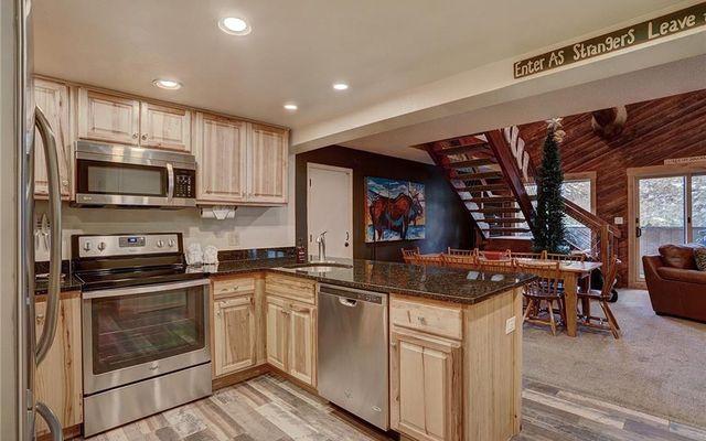 Copper Inn Condo 412-416-417 - photo 2