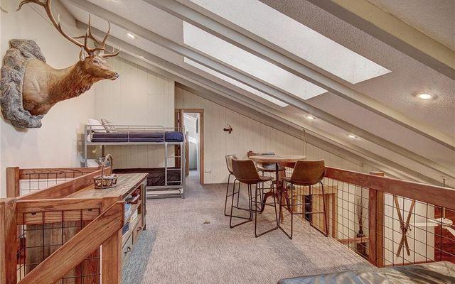 Copper Inn Condo 412-416-417 - photo 20