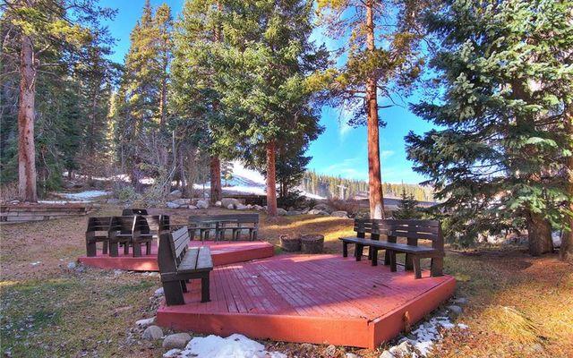 Copper Inn Condo 412-416-417 - photo 24