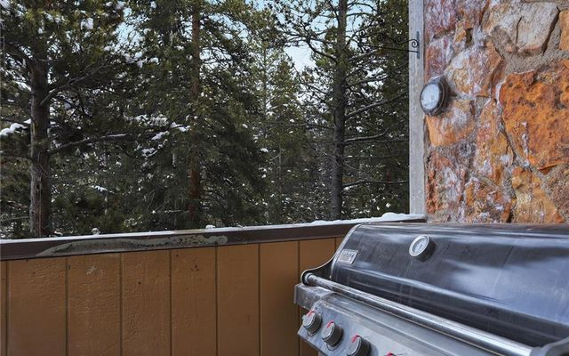 Copper Inn Condo 412-416-417 - photo 26